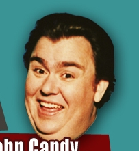 JohnCandy.com
